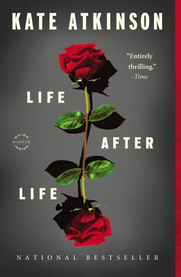 Image for Life After Life: A Novel