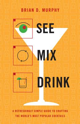 Image for See Mix Drink