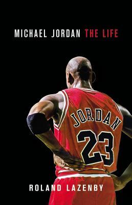 Image for Michael Jordan: The Life