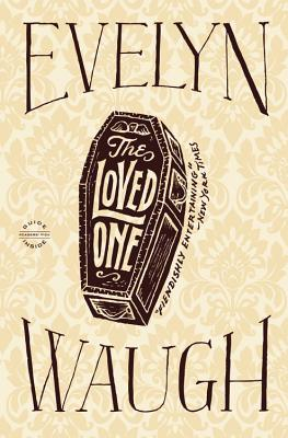 Image for Loved One
