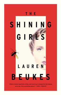 Image for Shining Girls