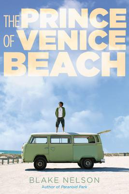 Image for The Prince of Venice Beach