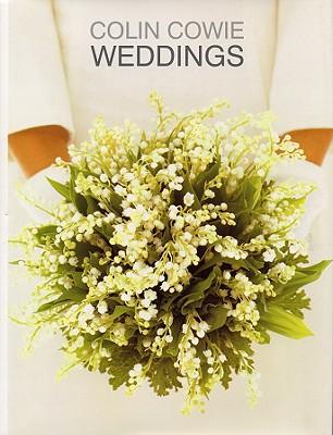 Image for Weddings