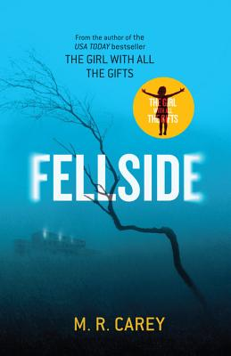 Image for Fellside