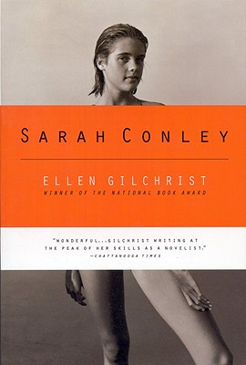 Image for Sarah Conley