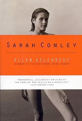 Sarah Conley, Gilchrist, Ellen