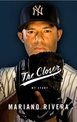 Image for The Closer