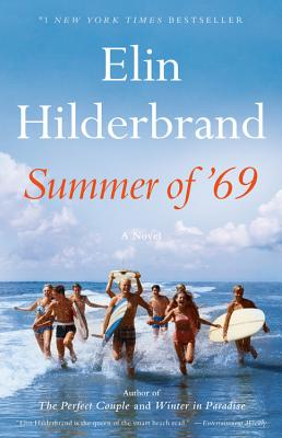 Image for Summer of '69