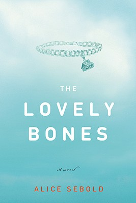 Image for The Lovely Bones **SIGNED 1st US Ed/1st Printing+Photo**