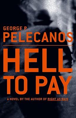 Image for Hell to Pay