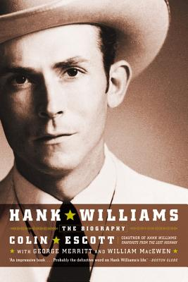 Image for I SAW THE LIGHT THE STORY OF HANK WILLIAMS