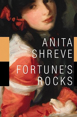 Fortune's Rocks, Shreve, Anita