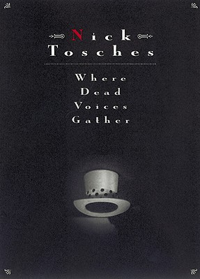 Image for Where Dead Voices Gather