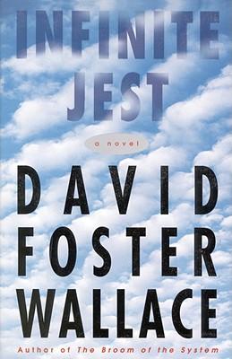 Image for Infinite Jest: A Novel