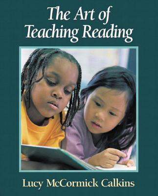 Image for The Art of Teaching Reading
