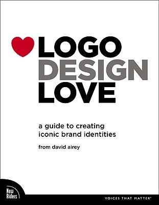 Image for Logo Design Love