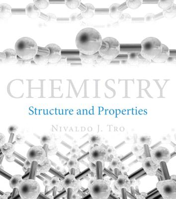 Image for Chemistry: Structure and Properties