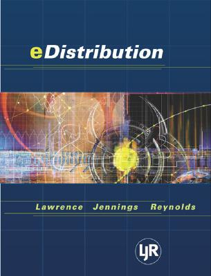E-Distribution, Lawrence, Barry; Jennings, Daniel F.; Reynolds, Brian E.