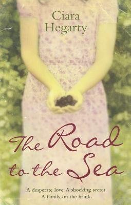 The Road to the Sea, Hegarty, Ciara