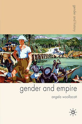Image for Gender and Empire