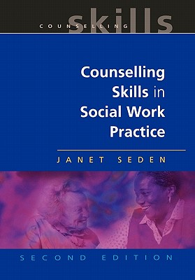 Image for Counselling Skills in Social Work Practice