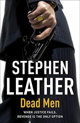 Image for Dead Men #5 Spider Shepherd [used book]