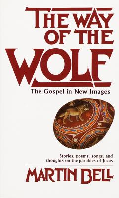 The Way of the Wolf, Bell, Martin