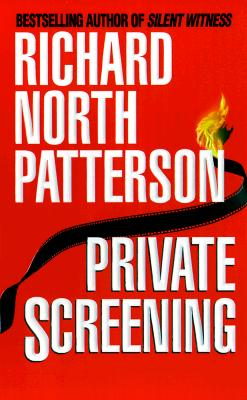 Private Screening, Patterson, Richard North