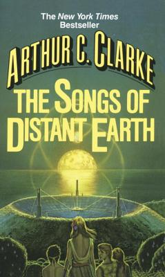 Image for Songs of Distant Earth