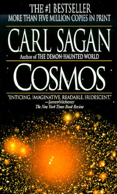 Image for Cosmos