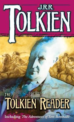 Image for The Tolkien Reader