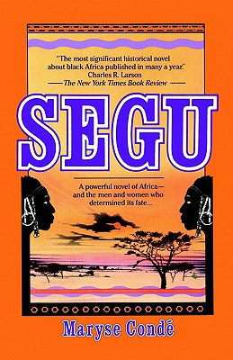 Image for Segu