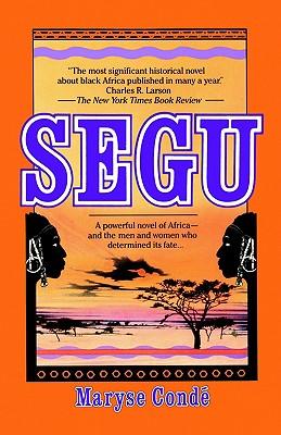 Image for Segu