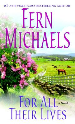 For All Their Lives, Fern Michaels