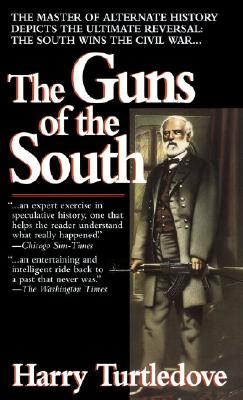 Guns of the South, The, Turtledove, Harry