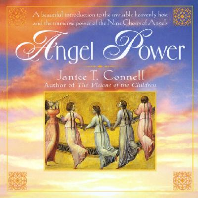 Image for Angel Power