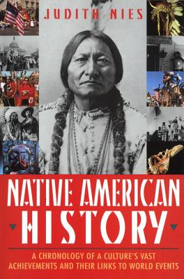Image for Native American history