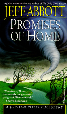 Image for Promises of Home