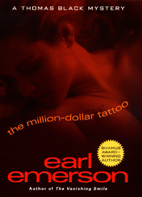 Million-Dollar Tattoo, Emerson, Earl