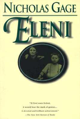 Eleni, NICHOLAS GAGE