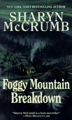 Foggy Mountain Breakdown, McCrumb, Sharyn