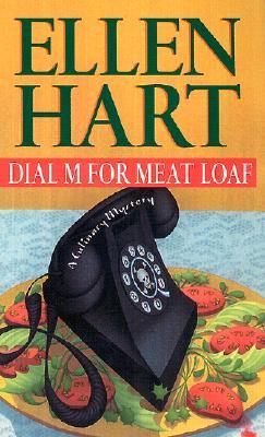 Dial M for Meat Loaf, Hart, Ellen