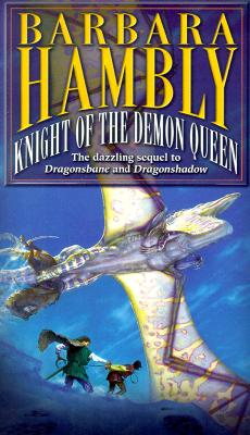 Image for Knight Of The Demon Queen