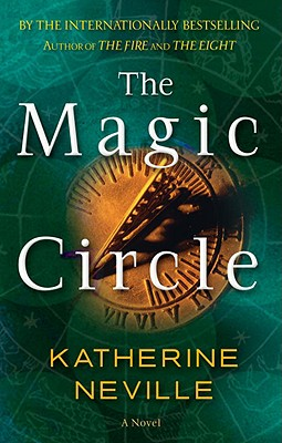 The Magic Circle, Neville, Katherine