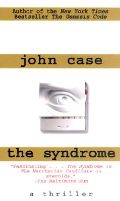 Image for The Syndrome