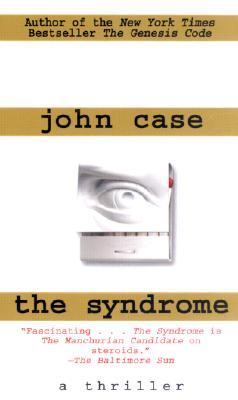 The Syndrome, JOHN CASE