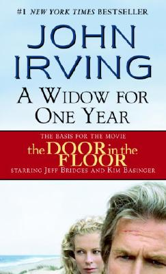 Image for A Widow for One Year