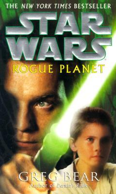 Rogue Planet, Bear, Greg