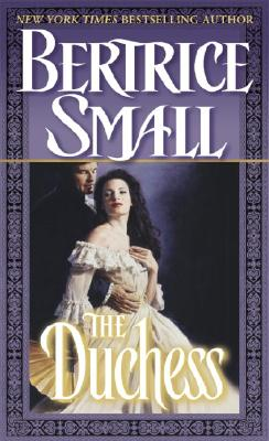 The Duchess, Bertrice Small