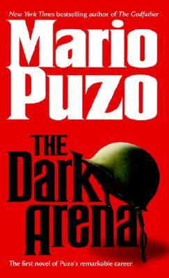Dark Arena, MARIO PUZO